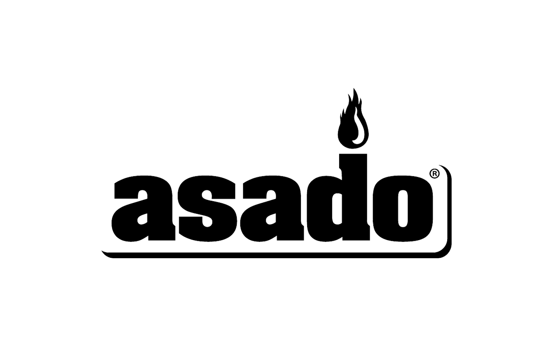 Marke Asado